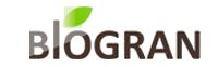 ООО «Биогран»