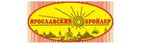 АО «Ярославский бройлер»