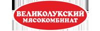 ООО «Великолукский свиноводческий комплекс»